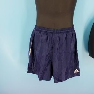 Men's Adidas Swim Trunks